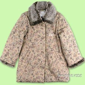 437ce46f2701 Ikks Jackets   Coats for Kids